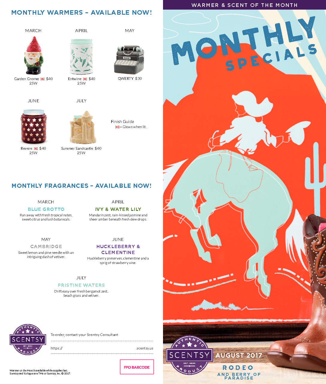 SS17_R1_US-EN_Home_Scent_August_Monthly_Flyer_Final(1)